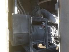 Generator & Power Unit For Sale:  2012 VOLVO PENTA 340 KW