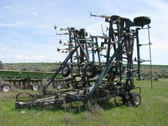 Tillage For Sale Calkins Cultiweeder