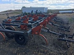 Field Cultivator For Sale Flexi-Coil 340