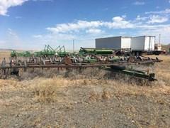 Plow-Chisel For Sale John Deere 610 Plow
