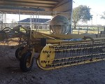 Tedder For Sale: 2012 Vermeer R2300