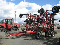 Plow-Chisel For Sale 2013 Case IH FT600