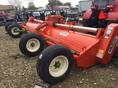 Rears Flail Mowers For Sale » Colusa, Dos Palos, Merced