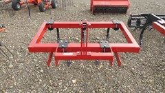 Plow-Chisel For Sale 2016 Other 5 SHANK