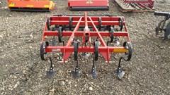 Field Cultivator For Sale 2016 Unverferth PERFECTA 14