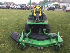 Riding Mower For Sale 2012 John Deere 1445