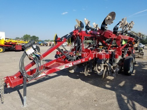 2017 Salford I-4220 Misc. Ag For Sale