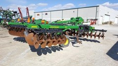 Rippers For Sale:  2002 John Deere 512