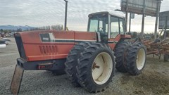 Tractor For Sale International 3588 , 150 HP