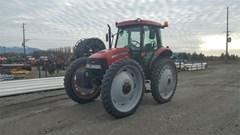 Tractor For Sale Case IH FARMALL 95HC , 95 HP