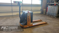 Pallet Jack/Truck For Sale 2013 Big Joe WPT45