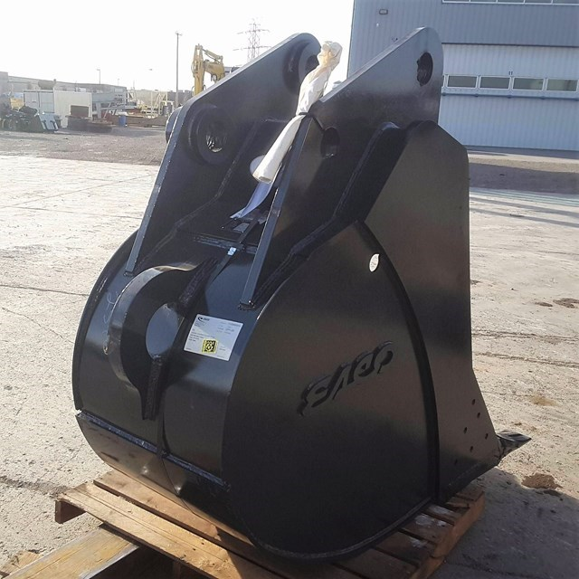 2017 ESCO PC360GP30 Excavator Bucket For Sale