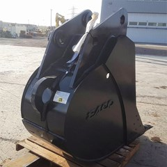Excavator Bucket For Sale:  2017 ESCO PC360GP30