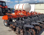 Tillage For Sale: 2013 Krause 1200-1230