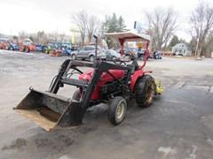 Tractor For Sale:   Farm Pro 2420