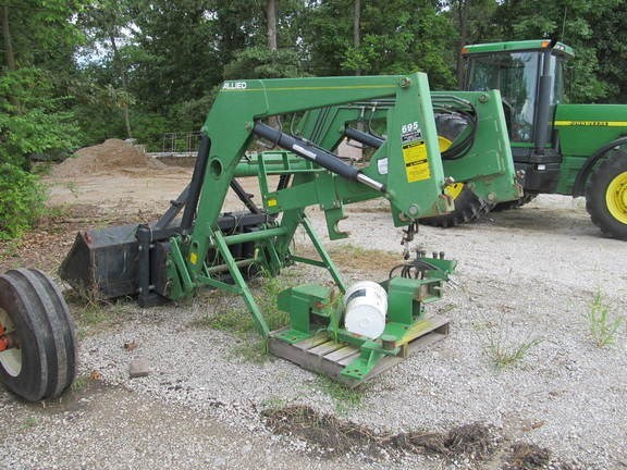 1998 Allied 695 Misc. Ag For Sale