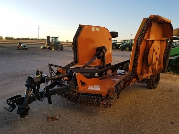 Woods BW180X Rotary Cutter For Sale