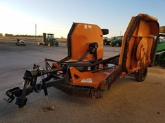 Rotary Cutter For Sale Woods BW180X