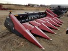 Header-Corn For Sale:  2005 Drago 6R30P RED
