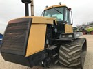 Tractor For Sale:  1991 Caterpillar CH65B