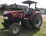 Tractor For Sale: 2015 Case IH Farmall 110C, 110 HP