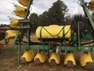 Sprayer-Pull Type For Sale:  2011 Reddick HS-12-300E