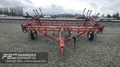 Field Cultivator For Sale IH 18'