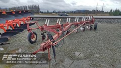 Plow-Moldboard For Sale International 710