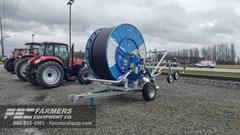 Reel Irrigator For Sale 2017 Ocmis R2/1