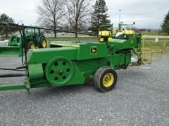 Tractor For Sale 2015 Case IH MAGNUM 240 CVT , 205 HP