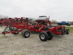 Air Seeder For Sale 2014 Case IH PRECISION DISK 500T