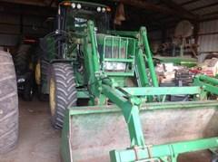 Tractor For Sale:  2009 John Deere 7430 Premium , 140 HP