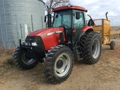 Tractor For Sale 2013 Case IH Farmall 140A , 140 HP