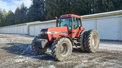 Tractor For Sale Case IH 7250 , 225 HP