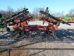 Field Cultivator For Sale:  Case IH 4300
