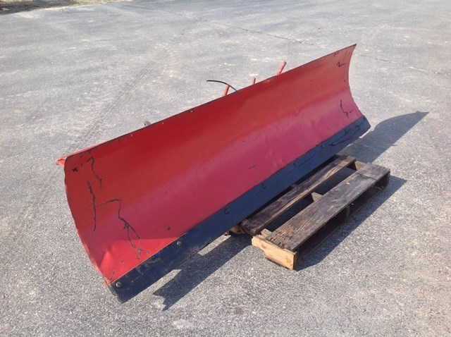 Other PLOW BLADE Snow Blade For Sale