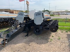 Grain Drill For Sale 2011 Crust Buster 4030AP