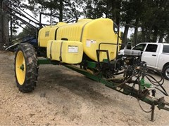 Sprayer-Pull Type For Sale Bestway FIELD PRO II