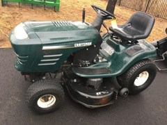 Riding Mower For Sale:  2000 Sears Craftsman , 20 HP