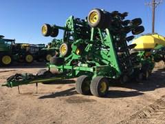 Air Drill For Sale 2016 John Deere 1890