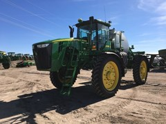 Sprayer-Self Propelled For Sale 2013 John Deere 4940