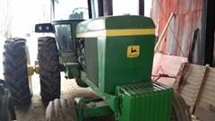 Tractor For Sale:  John Deere 4630 , 166 HP