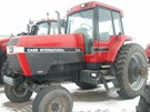 Tractor For Sale:  1990 Case IH 7120