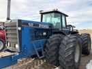 Tractor For Sale:  1990 Ford 976