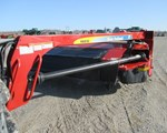 Disc Mower For Sale: 2009 New Holland H6830