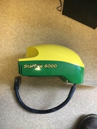 2016 John Deere StarFire 6000 Precision Farming For Sale