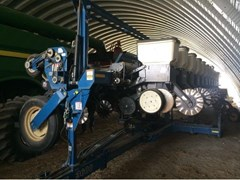 Planter For Sale 2009 Kinze 3600