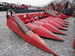 Header-Row Crop For Sale 1997 Case IH 1063