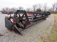 Header/Platform For Sale 1989 Case IH 1020