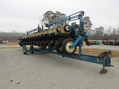 Planter For Sale Kinze 2600